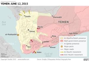 Iêmen