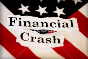 derivativos financeiros 1