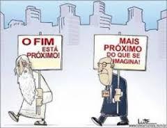 derivativos financeiros6