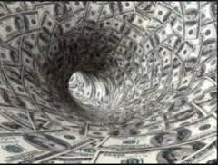derivativos financeiros7