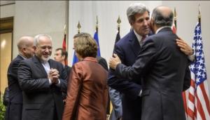 Ira Acordo Nuclear3