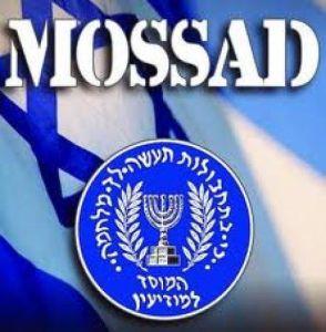 ISRAEL25