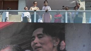 Birmania5