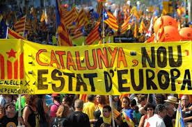 Catalunha2