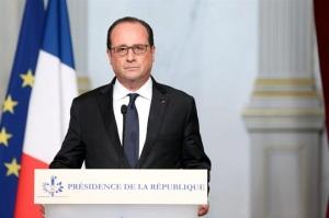 Paris atentados2