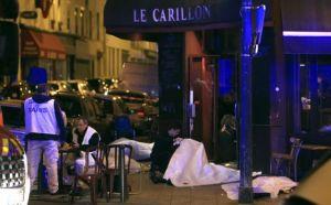 Paris atentados3