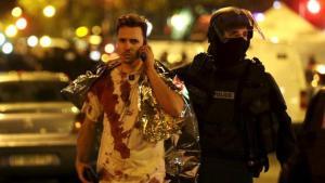 Paris atentados4