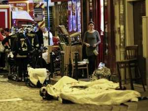 Paris atentados5