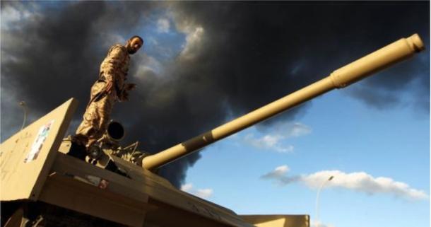 p2 Libia